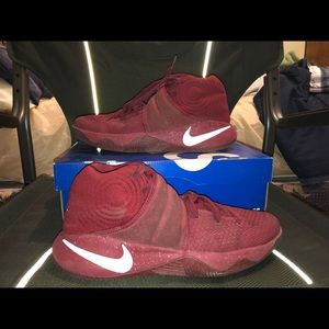 d7812569e5e ... release date 04 27 16. color team red team red game royal total orange  style 819583 600. price 120 ab861 634e9  shop nike kyrie 2 red velvet a47ff  d9d50